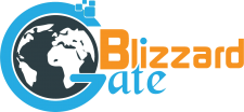 Blizzard Gate Pvt. Ltd.